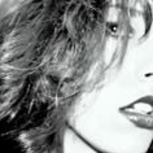 Alessandra Boni's avatar