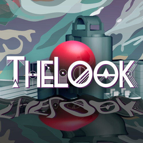 TheLook's avatar