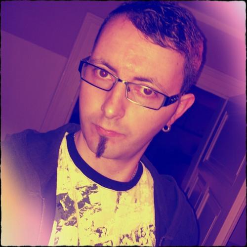 Torsten Kalbach's avatar