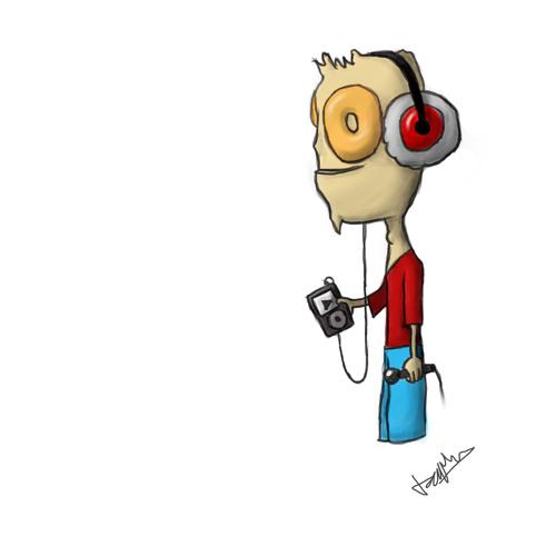 Francos's avatar
