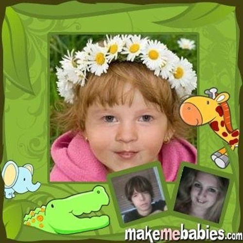 Nettie Brock's avatar