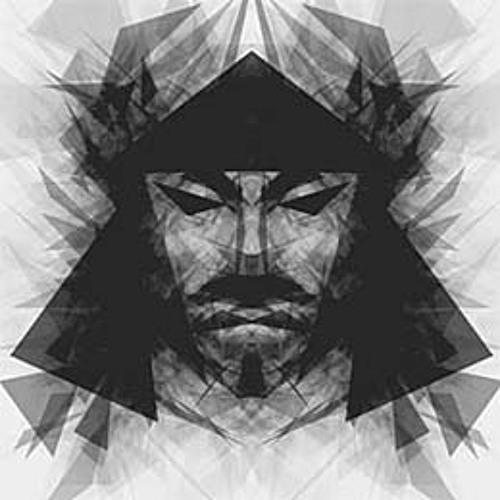 Samurai Dubstep's avatar
