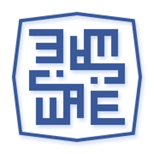 w.a.v.e.'s avatar