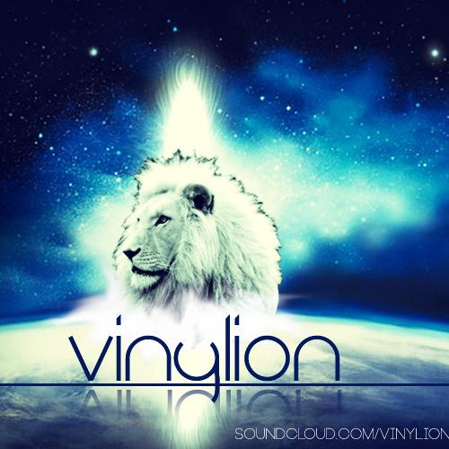 Vinylion's avatar