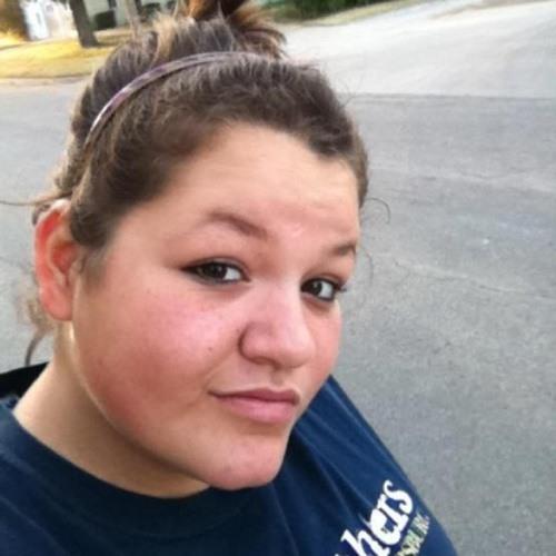 Kristina9714's avatar
