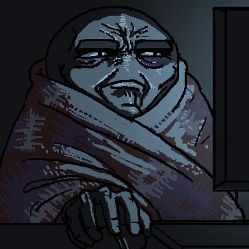 r00bzorz's avatar