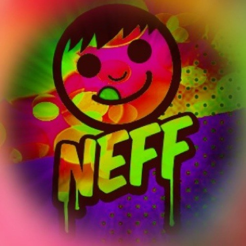 xXTurtalZXx's avatar