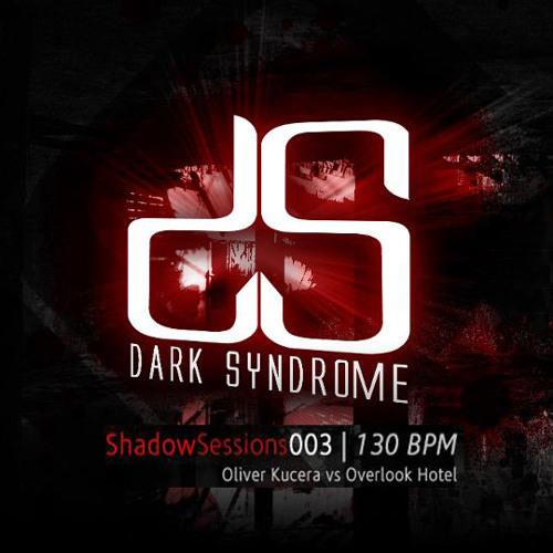 Dark Syndrome Live's avatar