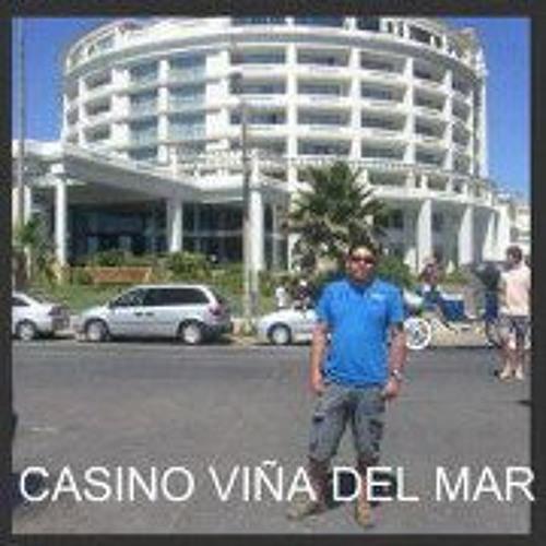 Paolo Cesar Alvarez's avatar