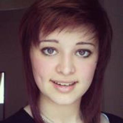 Paige McGuigan's avatar