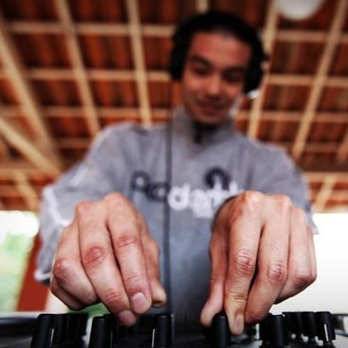 DJ MAKŌ's avatar