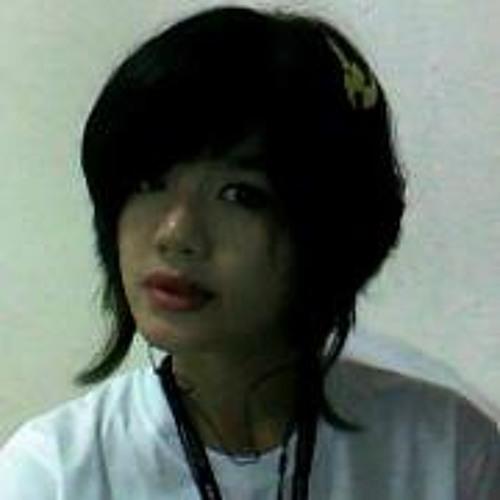 Micah Angelique Mallari's avatar