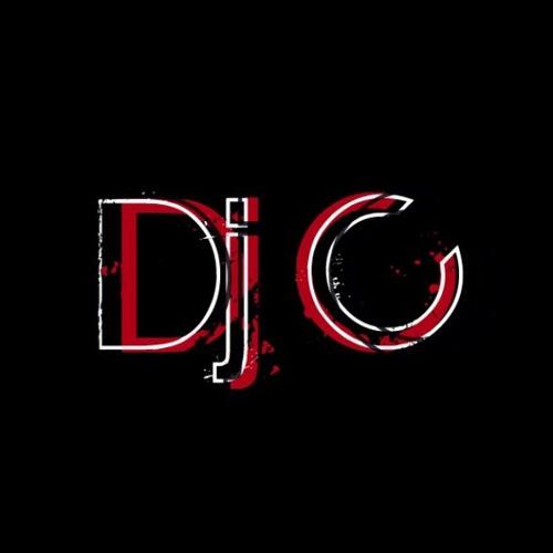 Dj C-MIX's avatar