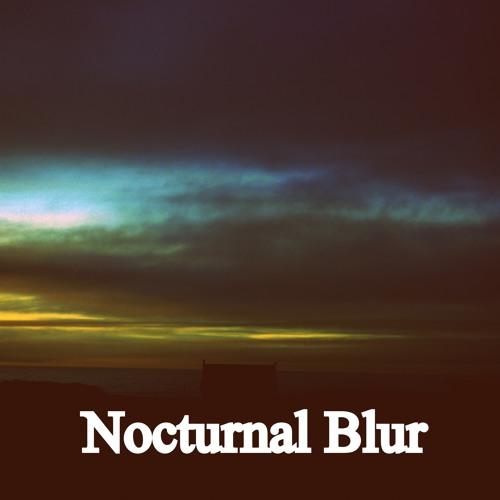 NocturnalBlur's avatar
