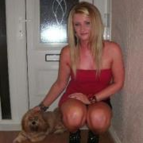 Alison Munro Lees's avatar