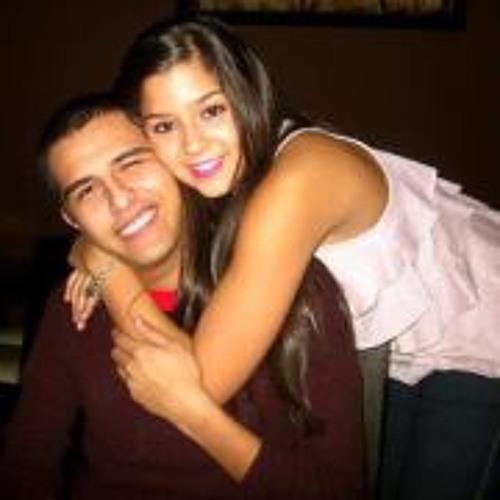 Mario Méndez Ortiz's avatar