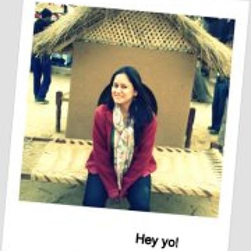 Sneha Gusain's avatar