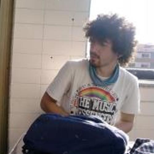 Bruno Brás 1's avatar