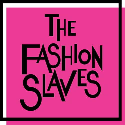 The Fashion Slaves's avatar