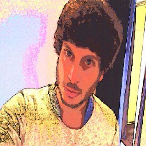 skin4000's avatar