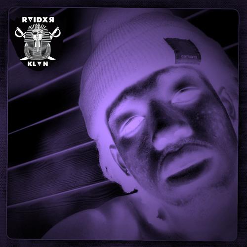 R.K. @DJMANNYVIRGO's avatar