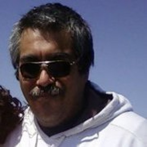 David Gutierrez 32's avatar