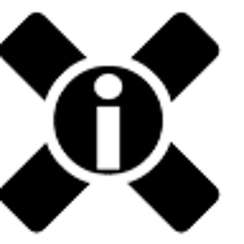 Loridno's avatar
