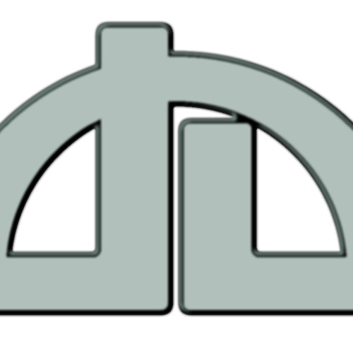 Lucar-Irenex's avatar