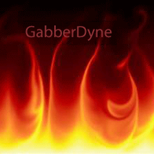 GabberDyne's avatar