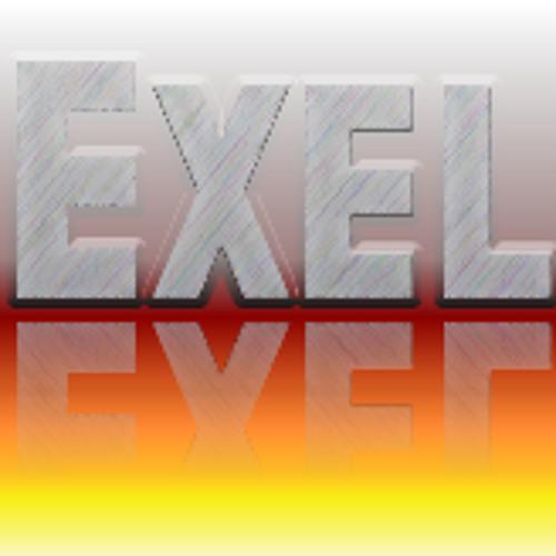 ExelDubstep's avatar