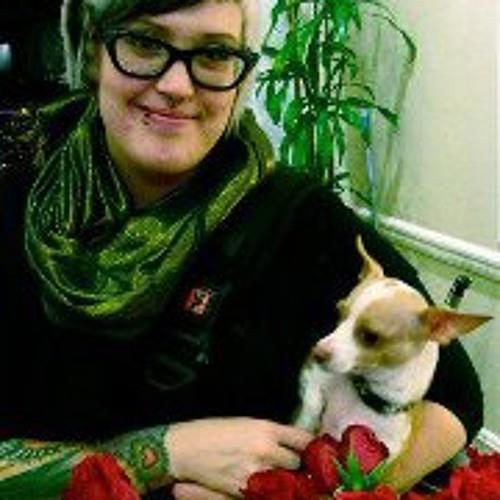 Katey McMuffin's avatar