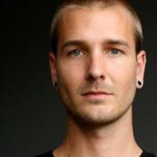 Thijs Koerselman's avatar