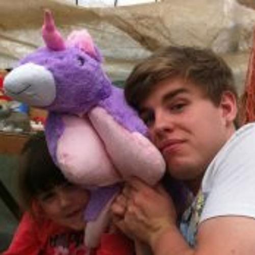 Sam Stanhope's avatar
