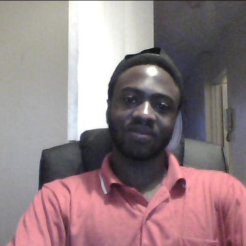 Tytende's avatar