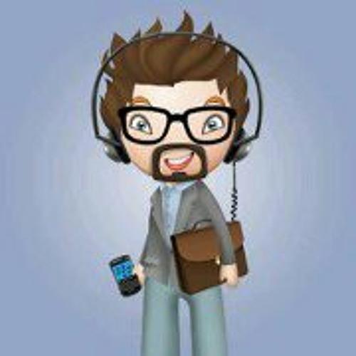 Cisumevoli's avatar