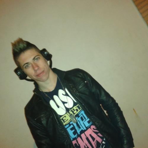 deejay, D I T O, Sets's avatar