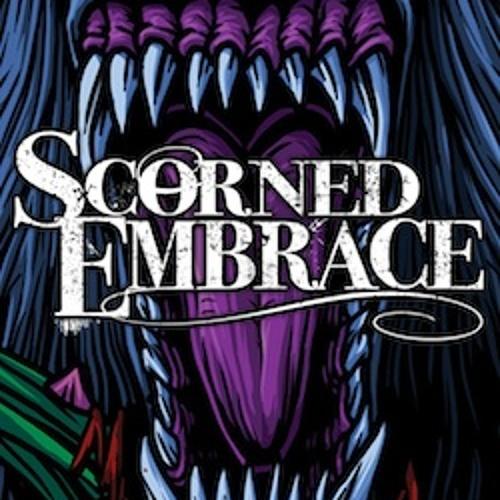 ScornedEmbrace's avatar