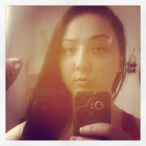 GildedGold's avatar