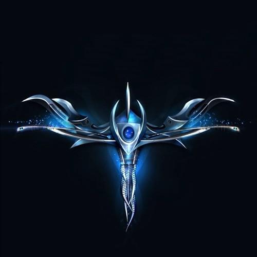KenshiKun's avatar