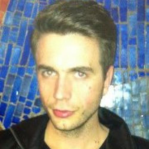 Marcin Rychlik's avatar