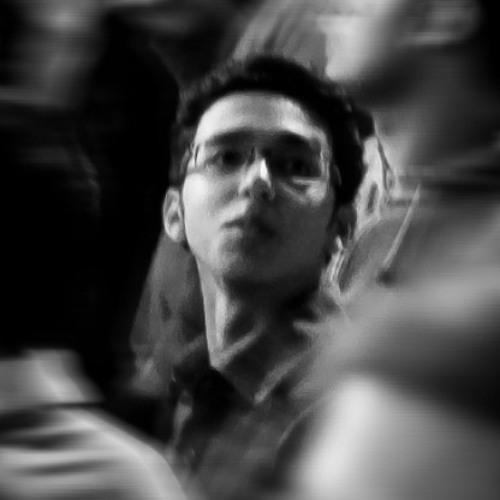 Abdullah Al Nady's avatar