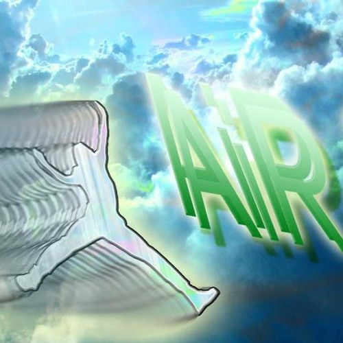 AiR DJ's avatar