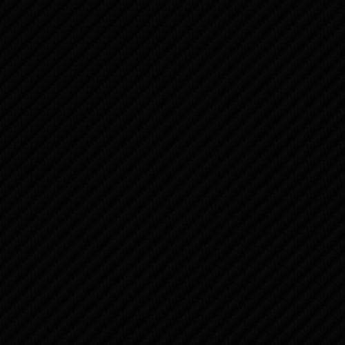 WeRHATRED's avatar