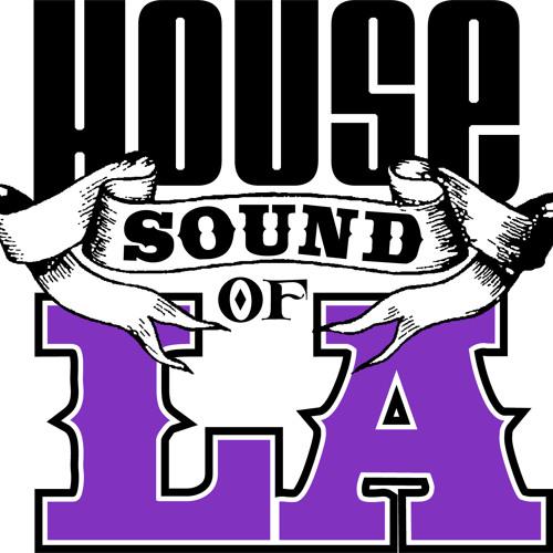 House Sound of LA's avatar