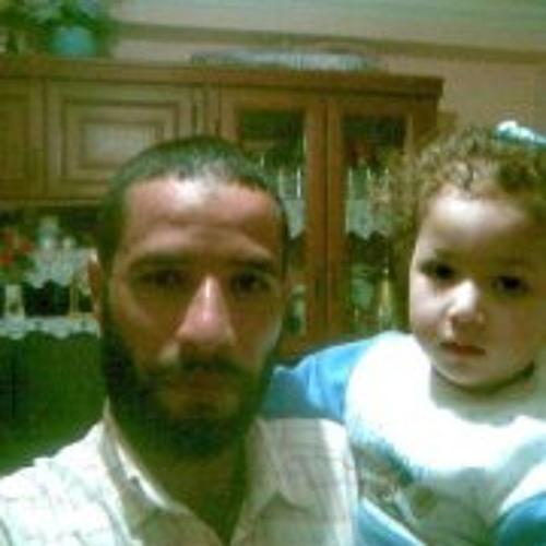 Hosni Chreif's avatar