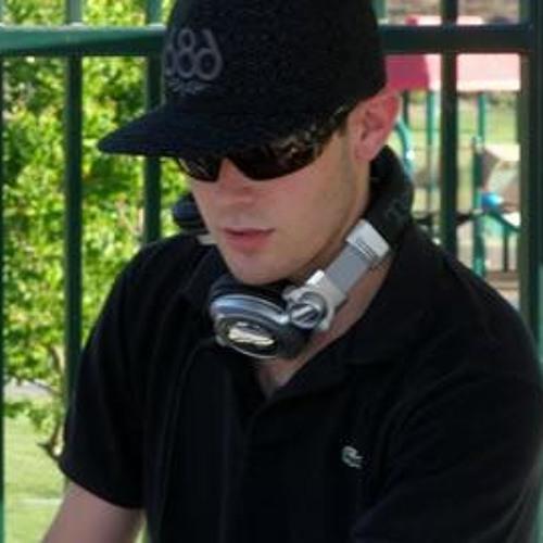 Jason Stratham's avatar