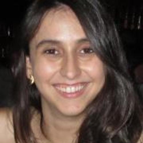 Carolina Guastaferro's avatar