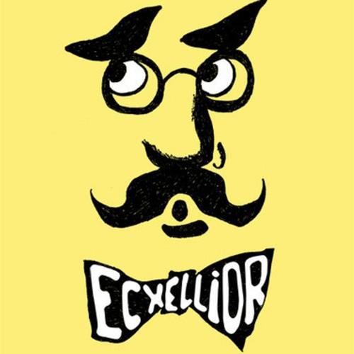 Ecxellior's avatar