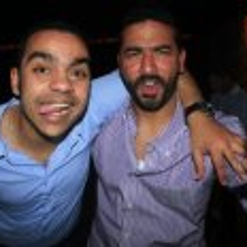 Mohamed Sabry 4's avatar