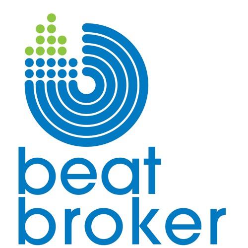 BeatBroker's avatar